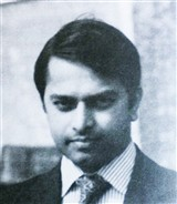 Debabrata Chatterjee