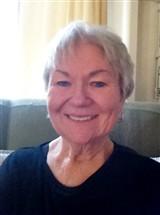 Elaine Finnberg