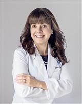 Debbie Palmer