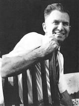 John GRasse