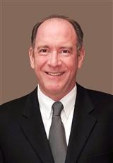 Michael E. Moats