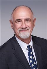 Philip R. Muskin, MD