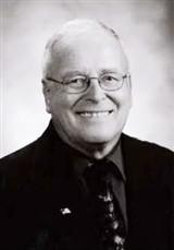 Dr. Willard G. Nelson
