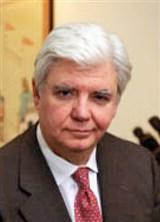 Thomas P. Sculco