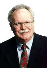 Gordon R. Tobin