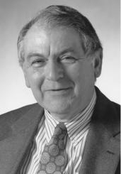 Ronald Arky