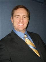 kevin combs