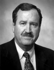 Joseph Babb
