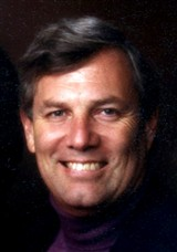 Robert C. Thompson