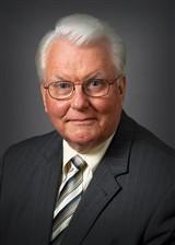 Roger Kula