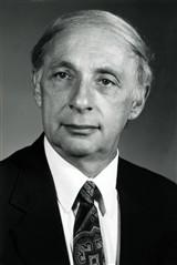 Earle Weiss