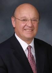 Daniel Ein