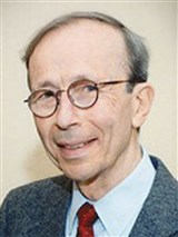 Harold A. Mitty