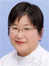 Takechi, Makiko 4278255_31785438 TP