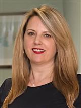 Cecelia C. Damask, DO