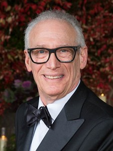 Steven R. Isaacson, MD