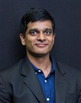 Dr. Gaurang N. Vaidya, MD