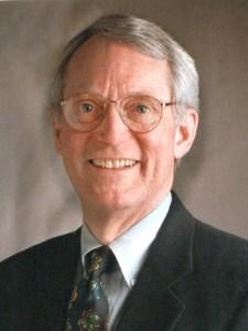 William Venema