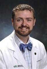 Eric Lee Wallace, MD, FASN