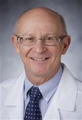 Randy S. Adams, MD, FAAFP