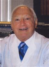 Seymour Nash
