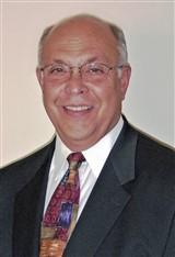 Michael Gary Victor