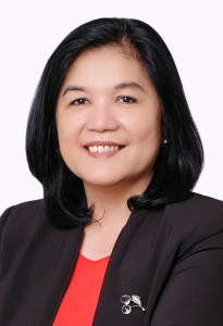 Cecilia Jimeno