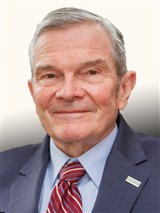 Errol R. Alden