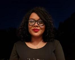 Christie U. Egbuchunam, MD, MPH