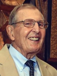 Nelson G. Goodman