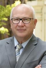 Juan Fabregat