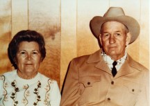 Chambers_Imogene_2189672_Parents