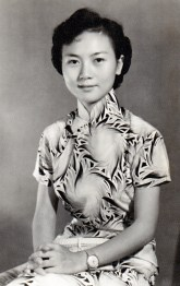 Yu Hu-Chi
