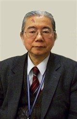 Omura, Yoshiaki 2208703_3685783 TP