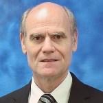 Douglas P. Kiester