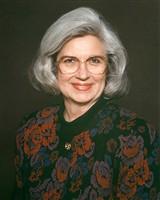 Anne Hardin Mason