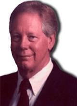 Ronald Helms
