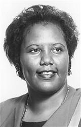 Thelma Douglass