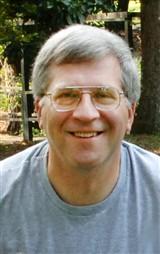 Jim Piecuch