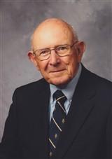 Charles Jeffries