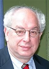 David Mirvis