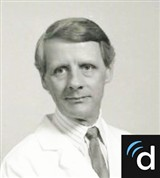 Mueller-Heubach, Eberhard 2188162_4129113 TP