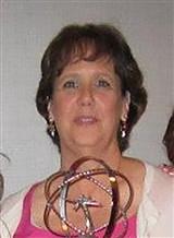 Debbie Schaum