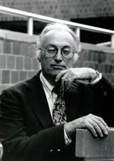 Maurice Charney