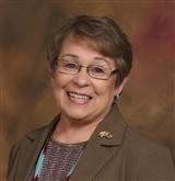 Mary Lou Gammon