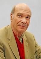 Mark Ratner
