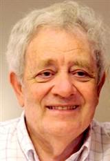 Walter Wallis