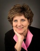 Rita Frady