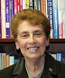 Rachel Hartig