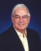Richard Christiansen